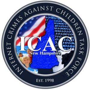 NH ICAC Logo