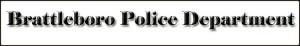 brattleboro-policejpg
